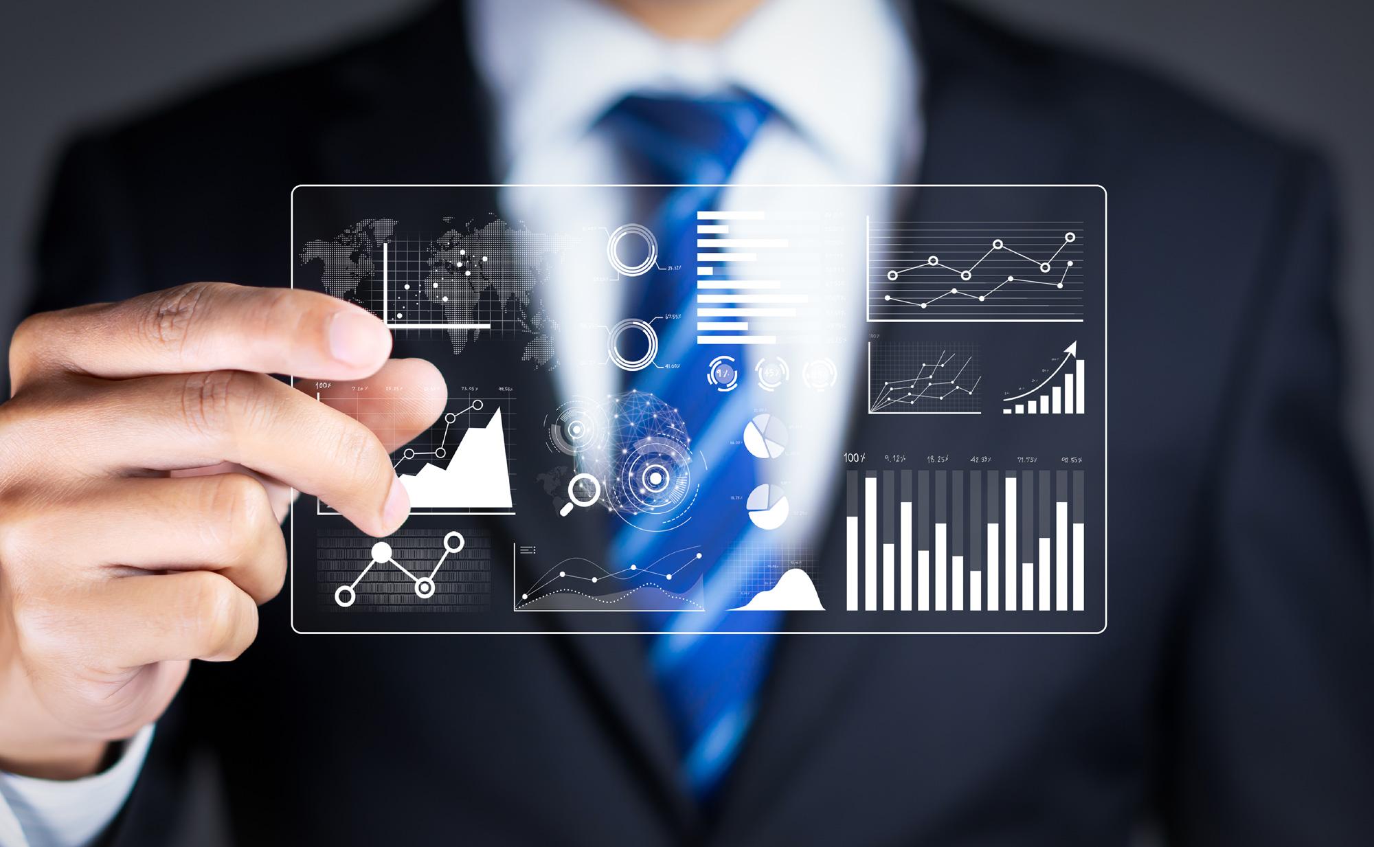 Analisi e posizionamento strategico